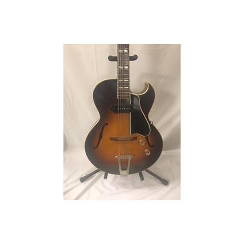 Gibson 1950 ES-175 Hollow Body Electric Guitar