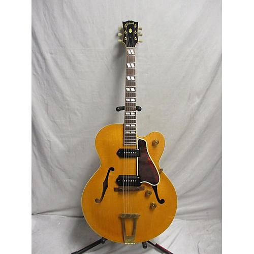Gibson 1950 ES350 Hollow Body Electric Guitar