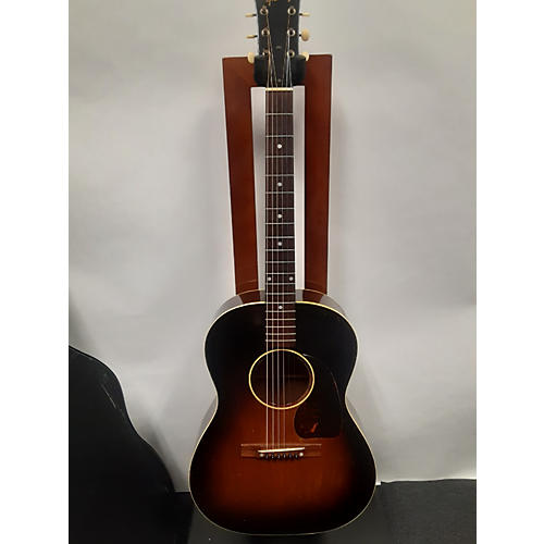Gibson 1950 LG1 Acoustic Guitar