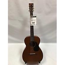 Martin 1950 O-15 Acoustic Guitar