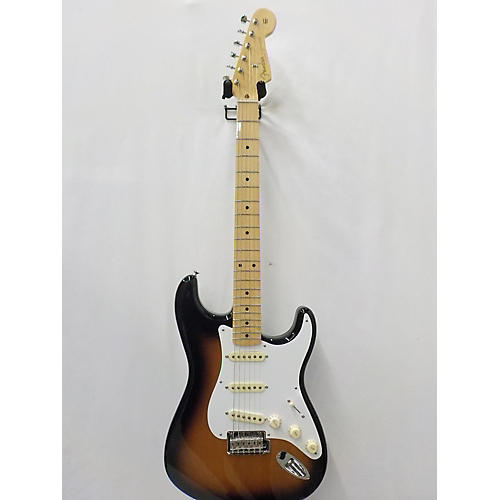 Fender 1950S Stratocaster Solid Body Electric Guitar