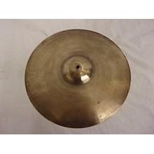 Zildjian 1950s 13in Origianl Cymbal