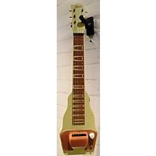 Gibson 1950s 1950's Gibson BR9 Lap Steel Lap Steel