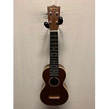 Harmony ukulele dating