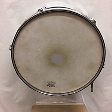 Leedy 1950s 5.5X14 PIONEER Drum