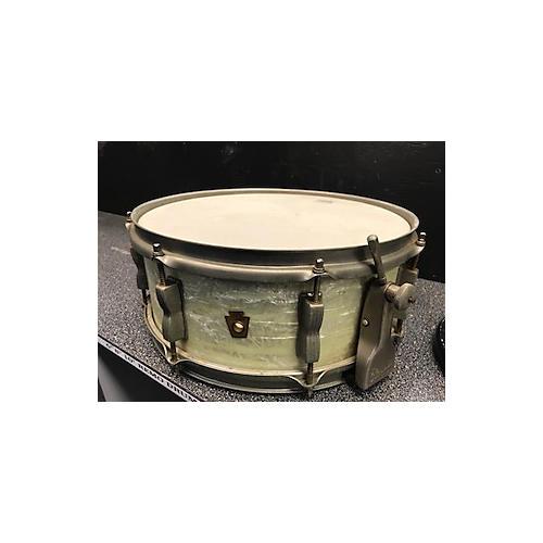 WFL 1950s 6X14 SUPER CLASSIC WMP Drum