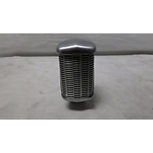 Astatic by CAD 1950s 77 Dynamic Microphone