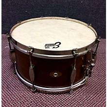 Slingerland 1950s 7X14 Artist Series Drum