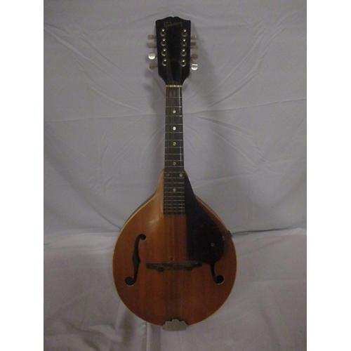 Gibson 1950s A-40 Mandolin