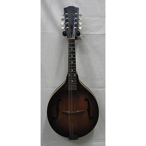 Gibson 1950s A40 Mandolin