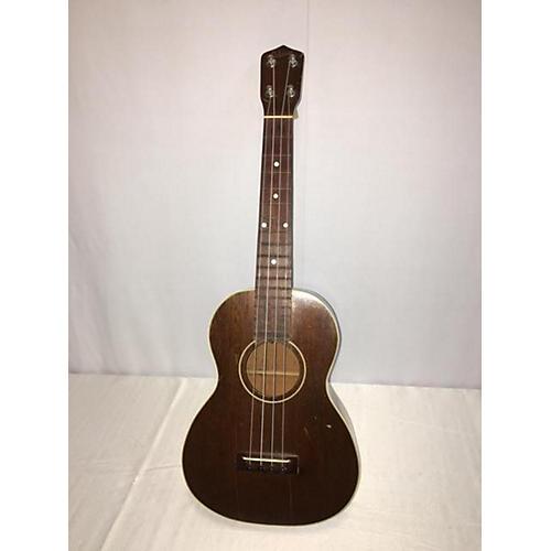 Gibson 1950s B Ukulele