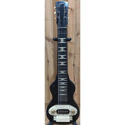Gibson 1950s BR-6 Lap Steel