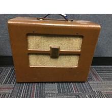 Gibson 1950s BR-6 Tube Guitar Combo Amp