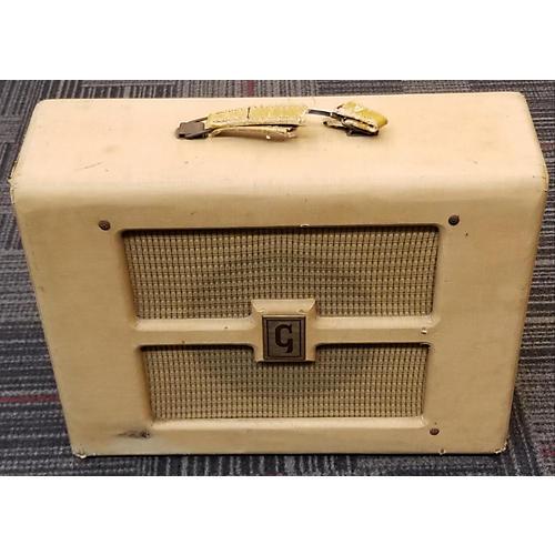Gibson 1950s BR-9 Tube Guitar Combo Amp
