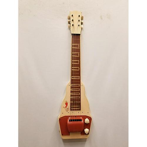 Gibson 1950s BR9 Lap Steel