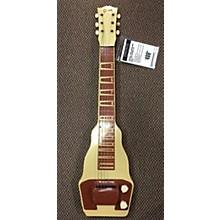 Gibson 1950s Br9 Lap Steel Lap Steel