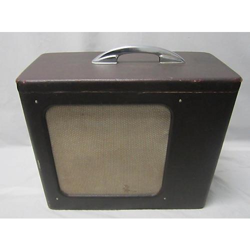 Valco 1950s Combo Tube Guitar Combo Amp