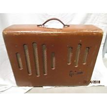 Gibson 1950s GA-50 Tube Guitar Combo Amp