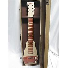 Gibson 1950's Gibson BR-9 Lap Steel Lap Steel