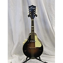 Kay 1950s K494 Mandolin AE Mandolin