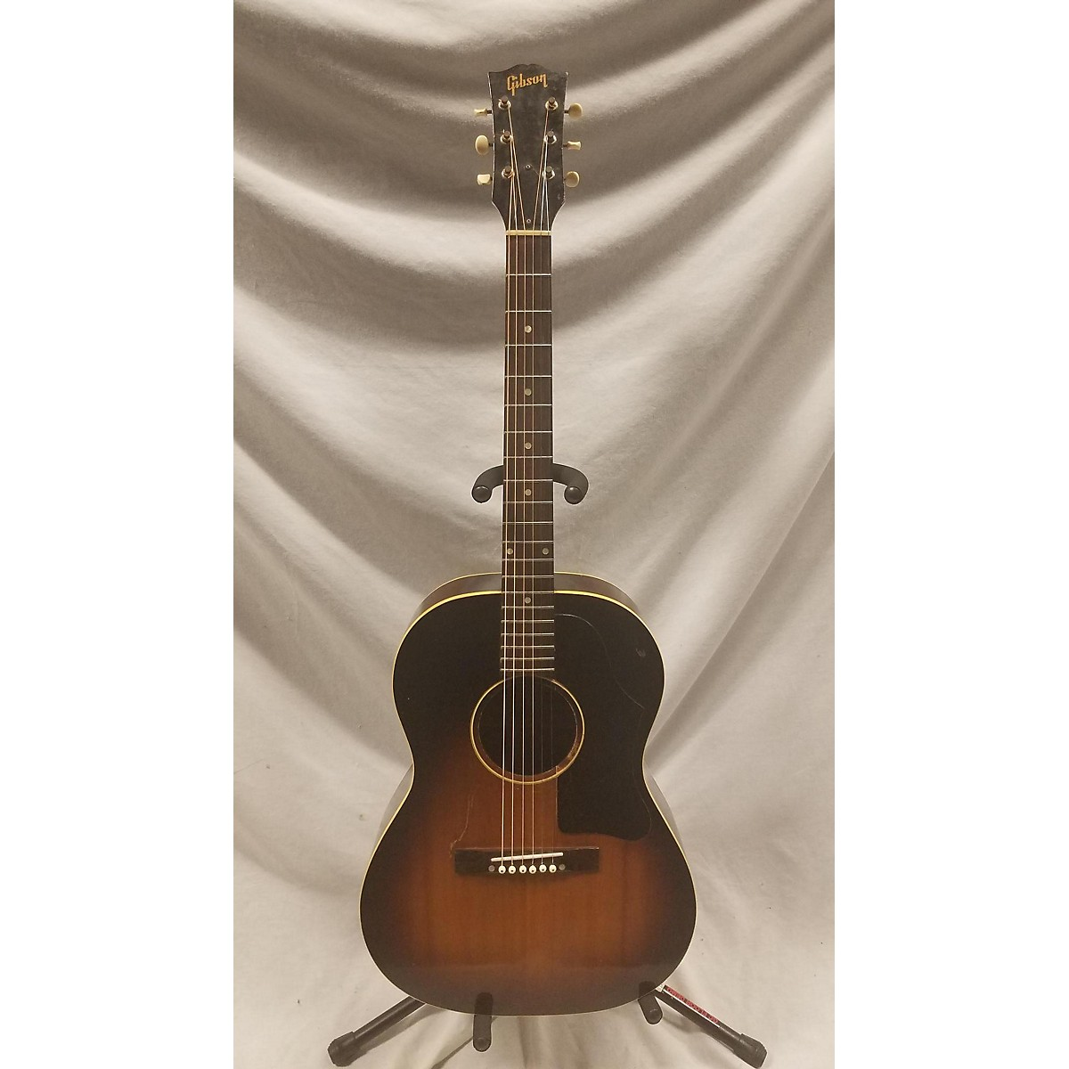 Gibson 1950s LG1 Acoustic Guitar