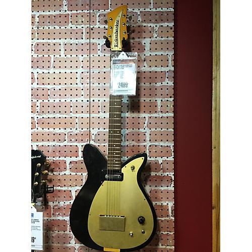Rickenbacker 1950s Model 400 Combo Solid Body Electric Guitar