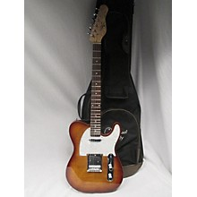 Michael Kelly 1950s Solid Body Electric Guitar