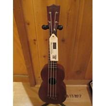Martin 1950s Soprano Ukulele
