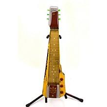 Gibson 1950s Ultratone Lapsteel Lap Steel