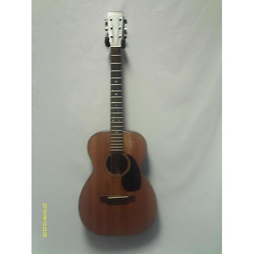 Martin 1952 0-18 Acoustic Guitar