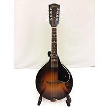 Gibson 1952 A-50 Mandolin