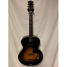 Gibson 1952 ES-125 Acoustic Electric Guitar