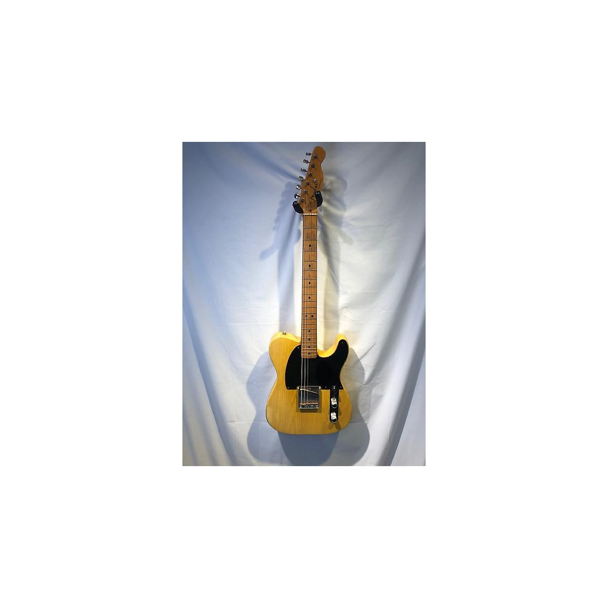 Fender 1952 Esquire Solid Body Electric Guitar