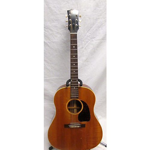 Gibson 1952 J-50 Acoustic Guitar