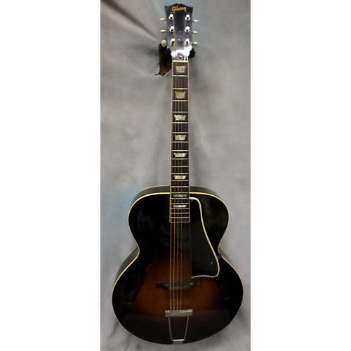 Gibson 1952 L50