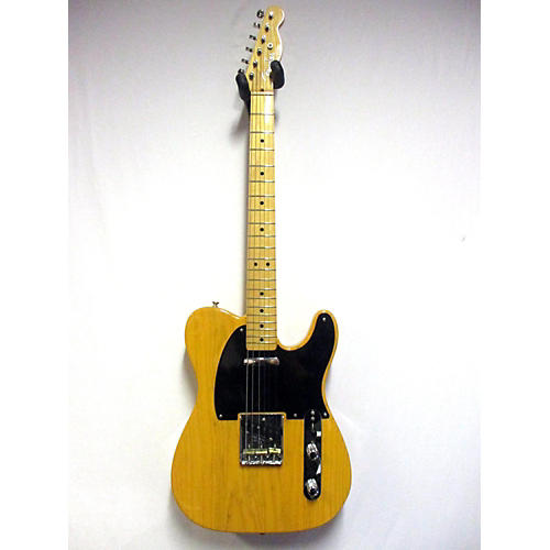 Fender 1952 Reissue Telecaster---- Solid Body Electric Guitar