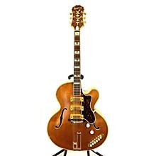Epiphone 1952 Zephyr Emperor Hollow Body Electric Guitar