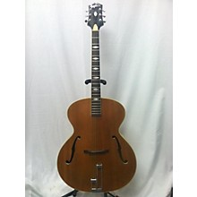 Epiphone 1953 Devon Natural Acoustic Guitar