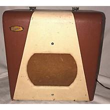Supro 1953 Spectator Tube Guitar Combo Amp