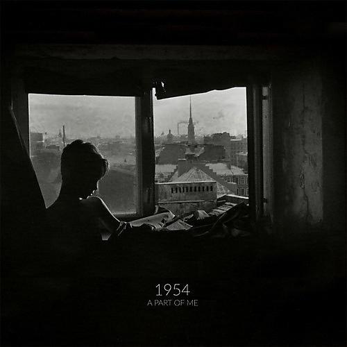 Alliance 1954 - A Part Of Me