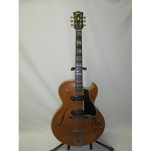 Gibson 1954 ES175D