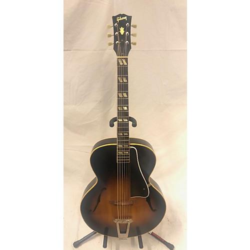 Gibson 1954 L4C Acoustic Guitar
