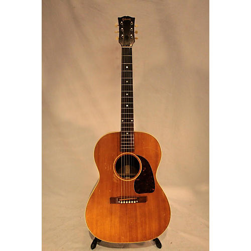 Gibson 1954 LG3 Acoustic Guitar