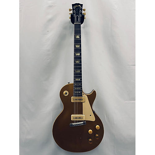 Gibson 1954 Les Paul Standard Solid Body Electric Guitar