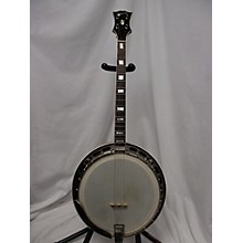 Gibson 1954 Rb-250 Ohsc Banjo