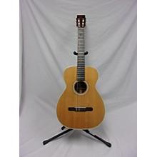 Martin 1955 00-28G Classical Acoustic Guitar
