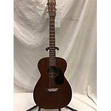 Martin 1955 1955 Martin O-18 Acoustic Guitar