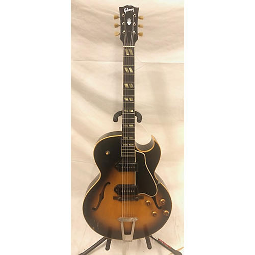 Gibson 1955 ES175D Hollow Body Electric Guitar