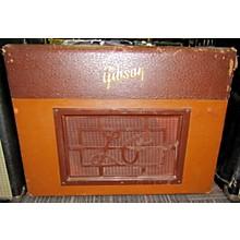 Gibson 1955 GA-40 Tube Guitar Combo Amp