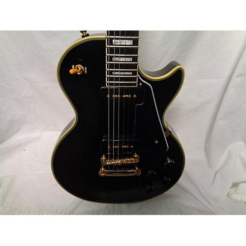 Epiphone 1955 Les Paul Custom Solid Body Electric Guitar